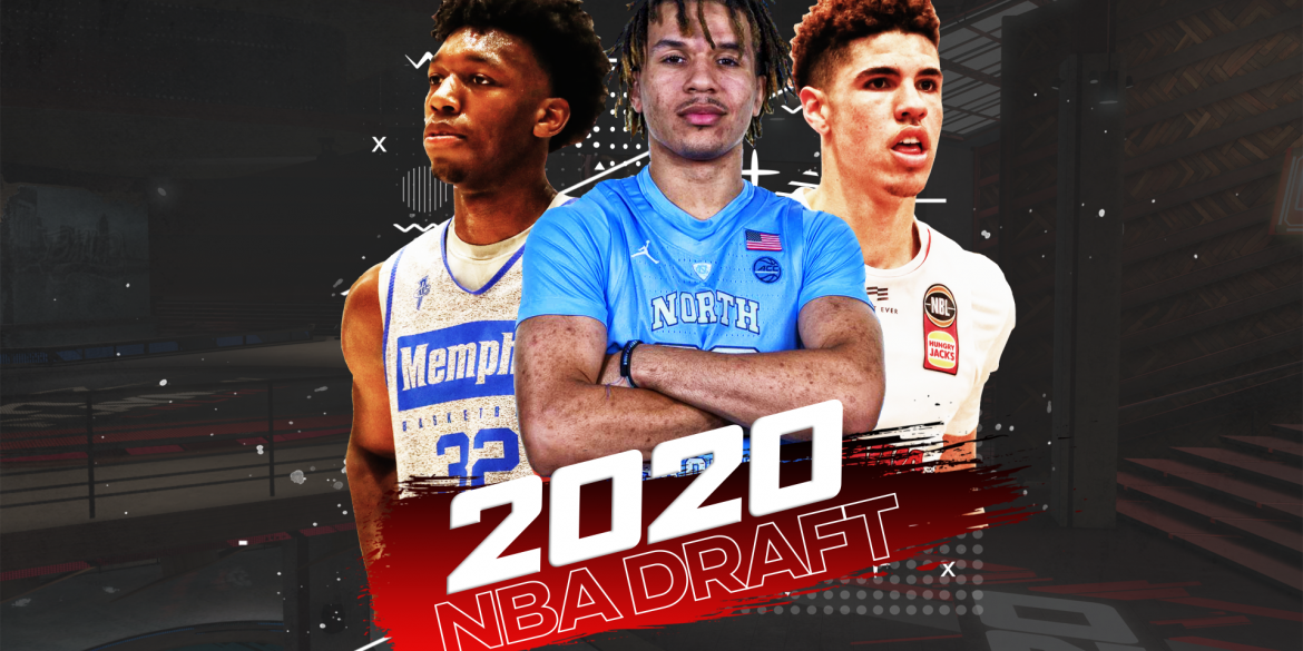 Nba 2k Rosters Your Number One Source For Nba 2k20 Rosters