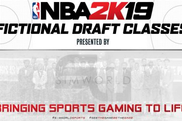 NBA 2K19 Complete Offseason Roster (Xbox One) | NBA 2K Rosters